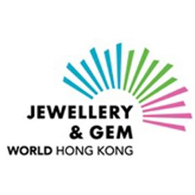 June Hong Kong Jewellery Gem Fair 2018